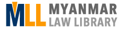 Myanmar Law Library
